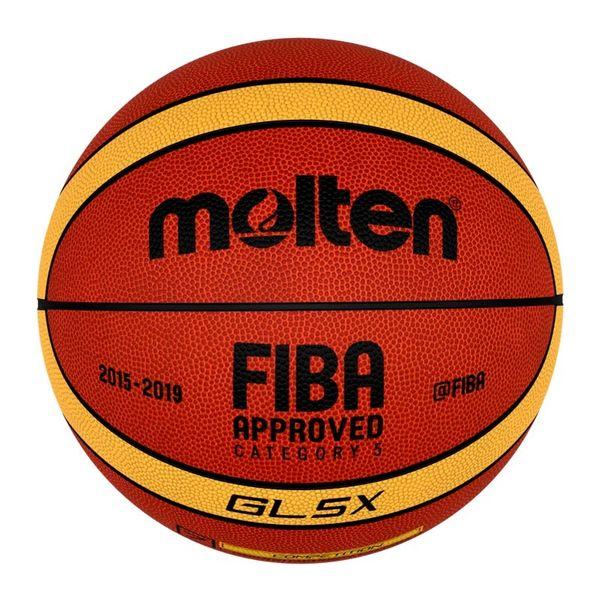 توپ بسکتبال مولتن مدل PL5X