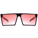 عینک آفتابی مدل J19709-D