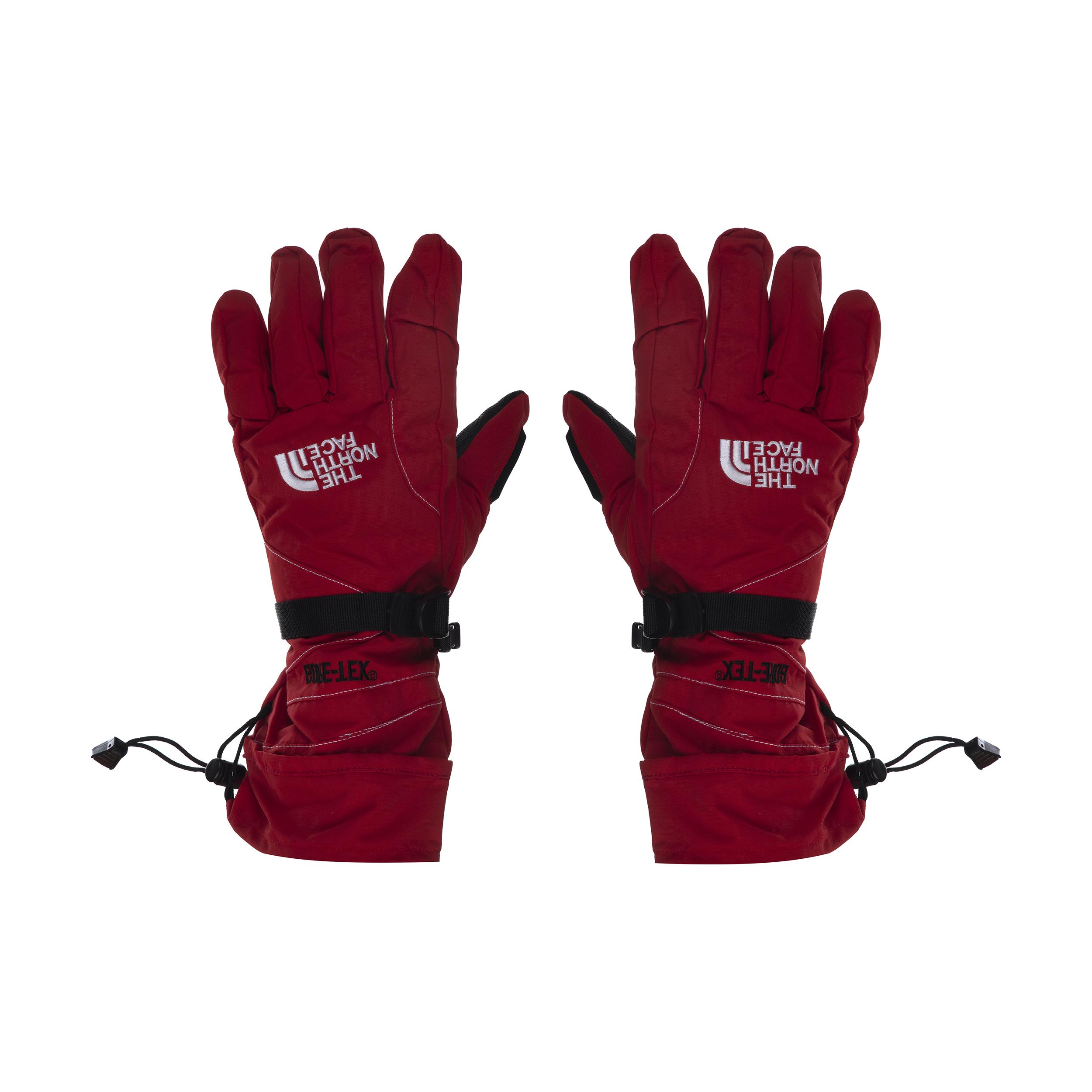 دستکش ورزشی نورث فیس کد M-1569