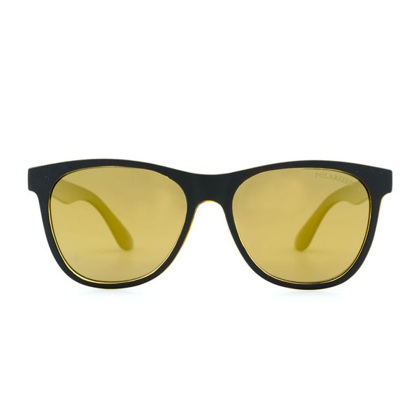 عینک آفتابی ام اند او مدل Aleta-c3