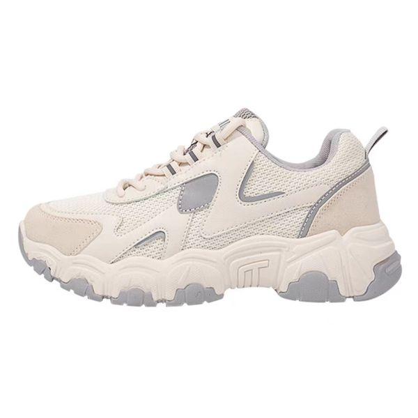 کفش راحتی زنانهکد 7011