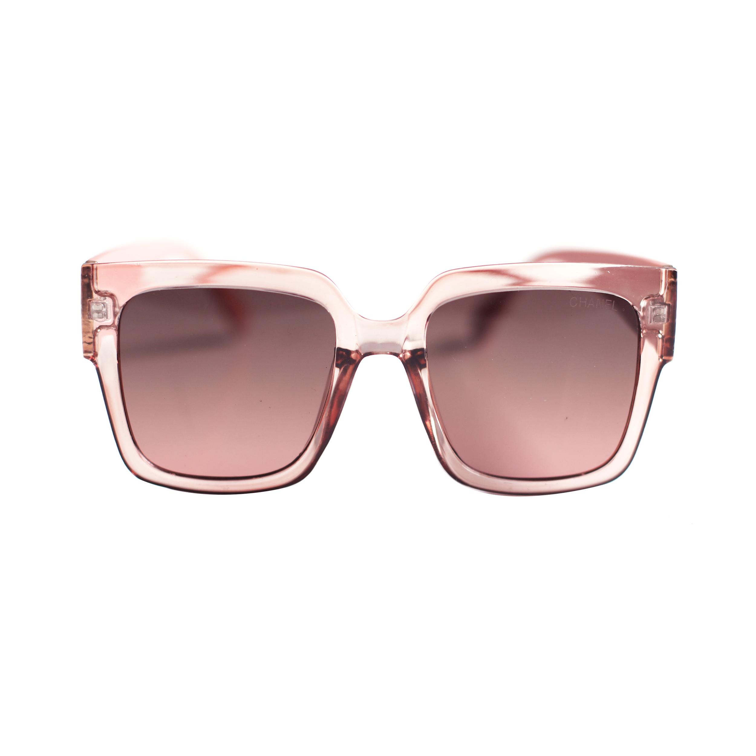 عینک آفتابی زنانه مدل CH5808