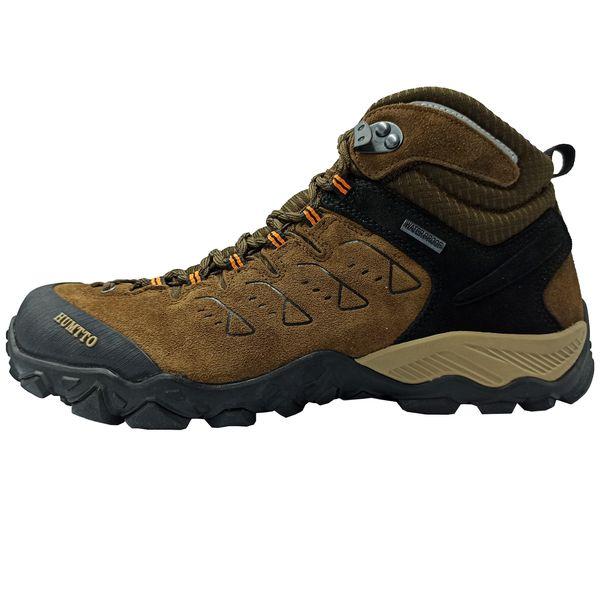کفش کوهنوردی مردانه هامتو مدل 290027A-4