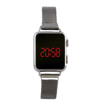 ساعت مچی دیجیتال مدل LE 2843 - NO-ME