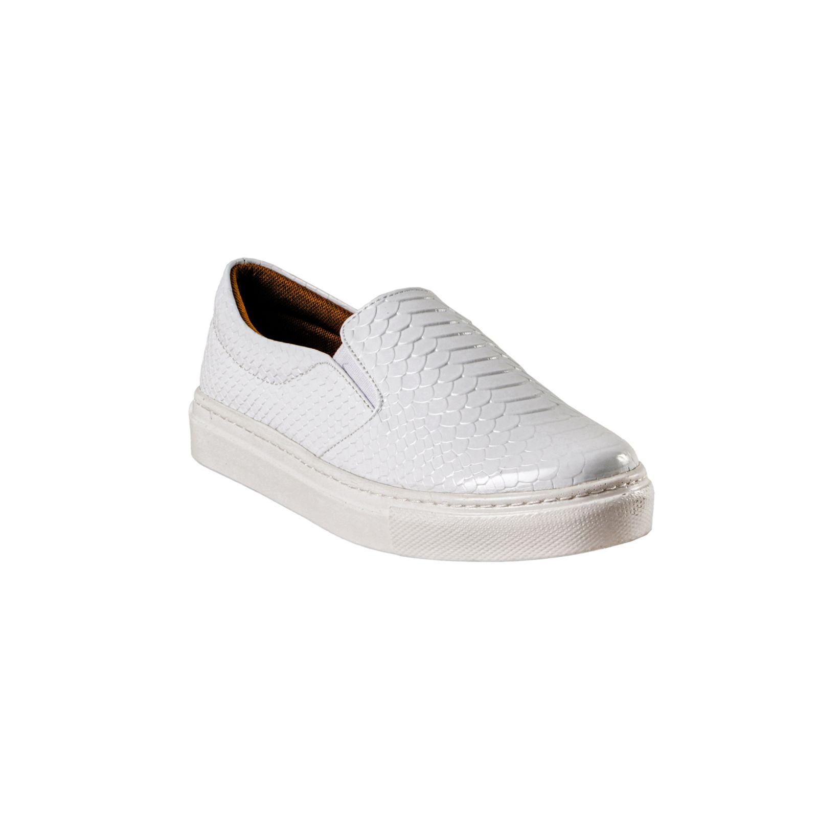 کفش روزمره زنانه صاد کد SM0806 -  - 3