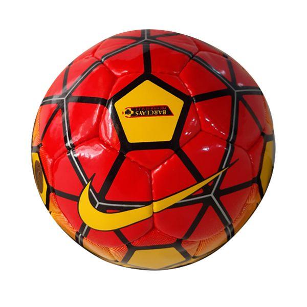 توپ فوتبال کد A1007 غیر اصل
