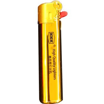 فندک کی کی کی کد 1202