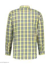 پیراهن مردانه پاتن جامه کد 99MR8691 -  - 3