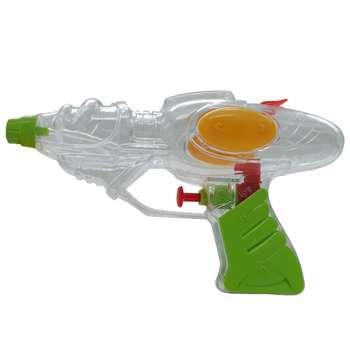 تفنگ آبپاش کد A110