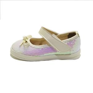 کفش دخترانه مدل 105