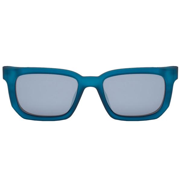 عینک آفتابی پسرانه دیزل مدل DL025791C