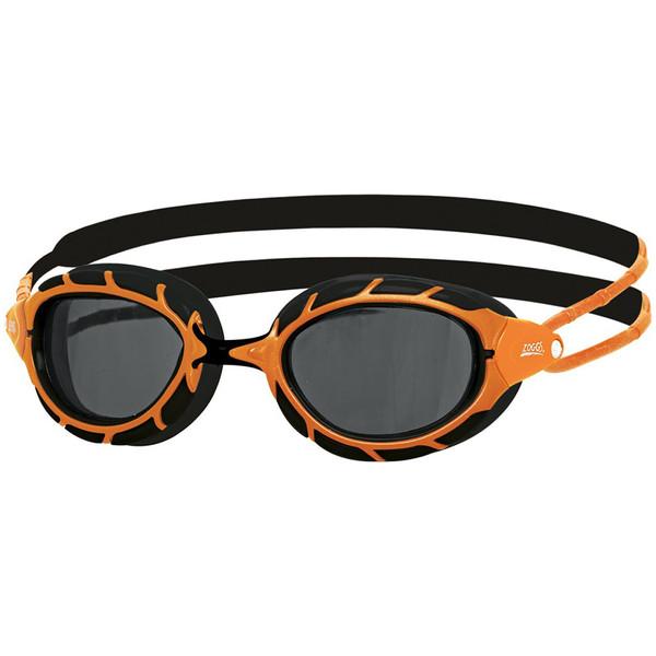 عینک شنا زاگز مدل Polarized Ultra 2785