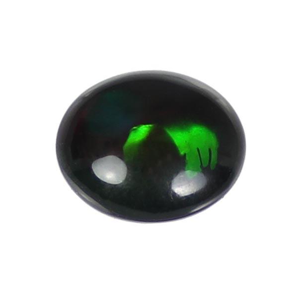 سنگ اوپال کد 631310