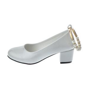 کفش دخترانه مدل 1515