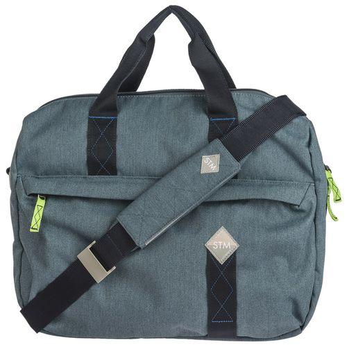 کیف اس تی ام مدل Judge مناسب برای لپ تاپ 15 اینچی