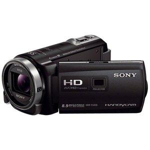 دوربین فیلم برداری سونی HDR-PJ430