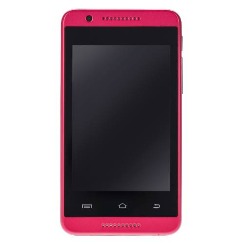 گوشی موبایل دیمو مدل P2 دو سیمکارت