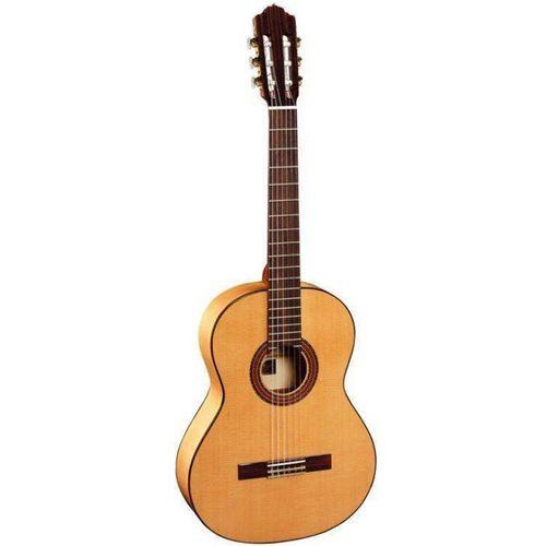 گیتار فلامنکو آلمانزا مدل 413