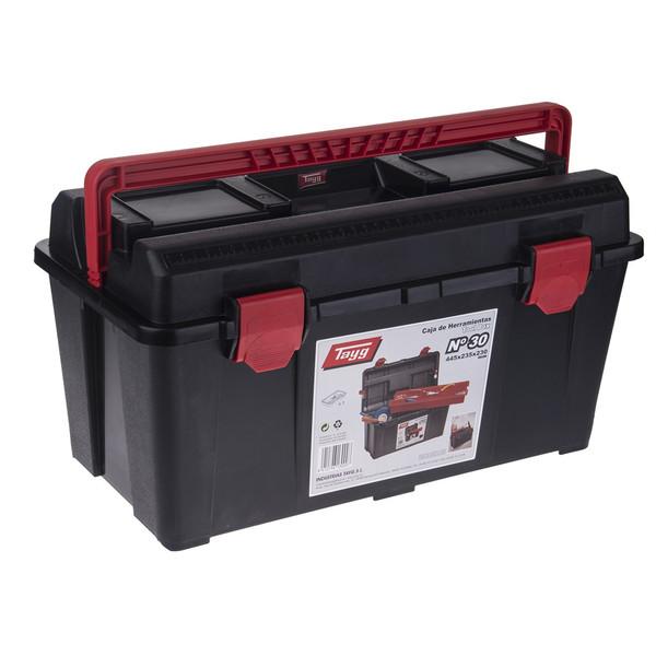 جعبه ابزار تایگ مدل N 30