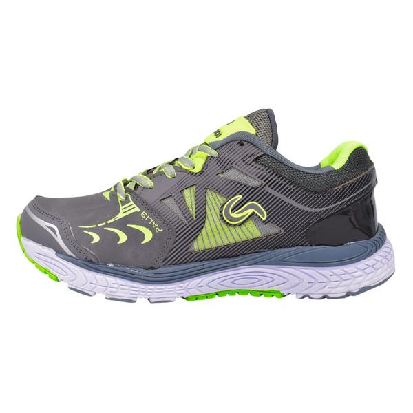 کفش مخصوص پیاده روی مردانه پادوس مدل بروت کد 7437