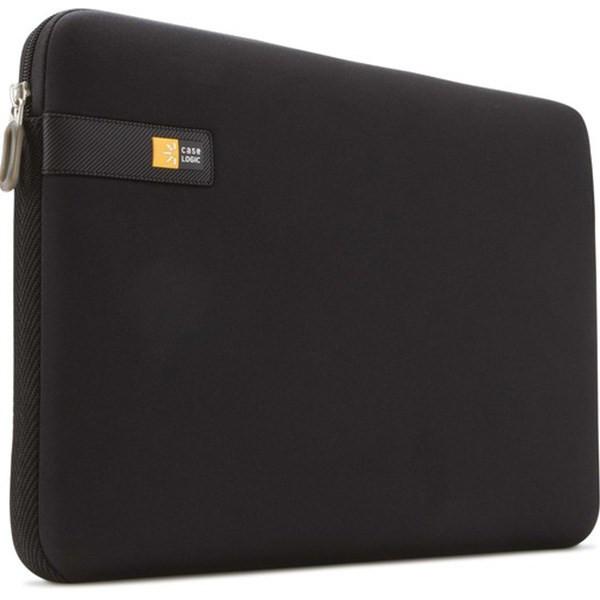 کاور لپ تاپ کیس لاجیک مدل LAPS-116 مناسب برای لپ تاپ های 15-16 اینچی