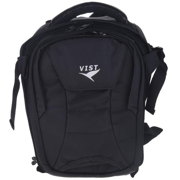 کوله پشتی دوربین ویست مدل VD60