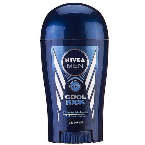 استیک ضد تعریق مردانه نیوآ مدل Cool Kick حجم 40 میلی لیتر