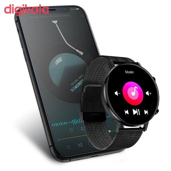 ساعت هوشمند مدل DT96 main 1 21