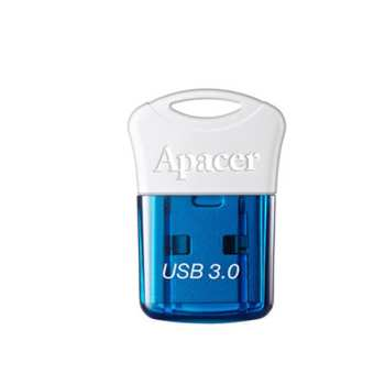 فلش مموری اپیسر مدل  AH157 USB 3.1 ظرفیت 32 گیگابایت