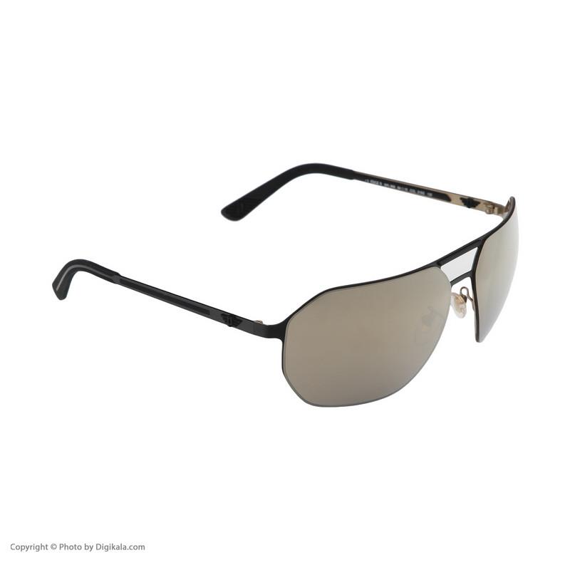 عینک آفتابی مردانه پلیس مدل SPL968 315G