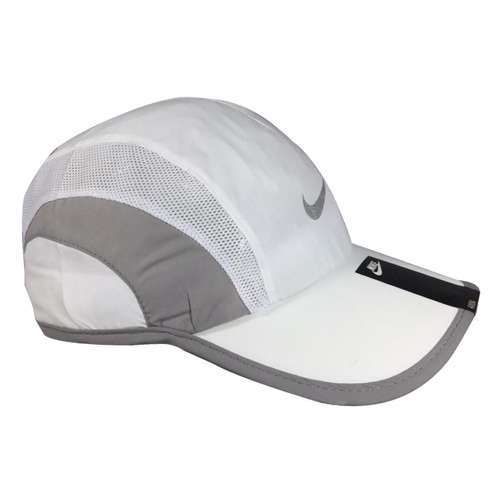 کلاه کپ مدل qr00