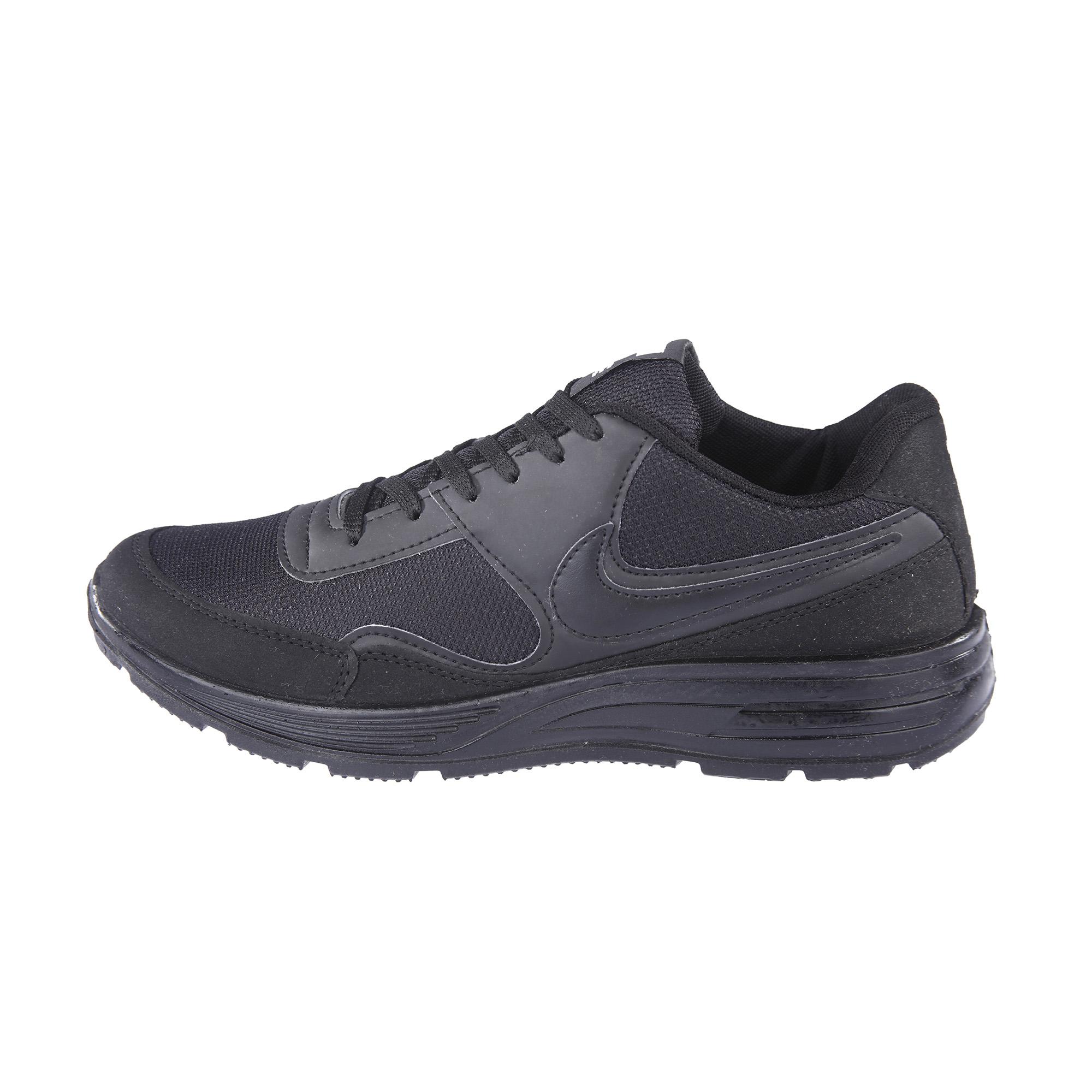 خرید                      کفش راحتی مردانه کد 634              👟