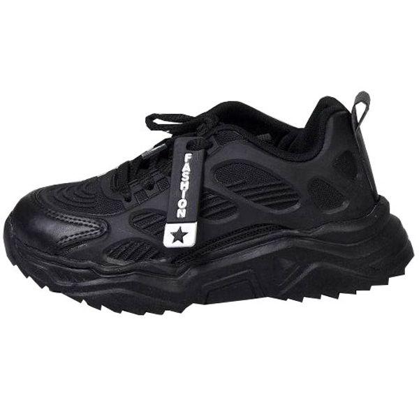 کفش پیاده روی زنانه مدل FSH-BK12