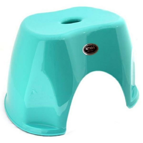 صندلی حمام لیمون مدل 1001