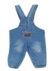 سرهمی نوزادی دخترانه مدل تدی کد Je30 -  - 2