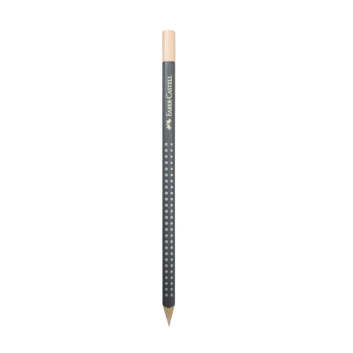 مداد رنگی فابر کاستل مدل آرت گریپ کد 132
