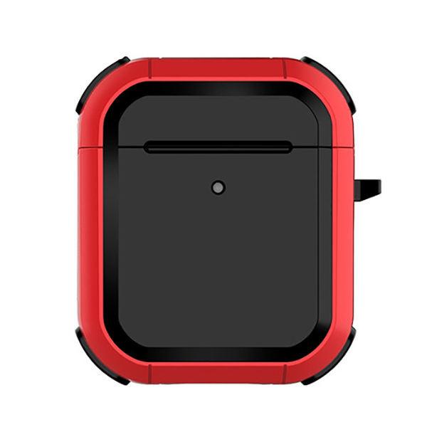 کاور اگ شل مدل Dfendr مناسب برای کیس اپل ایرپاد 1/2