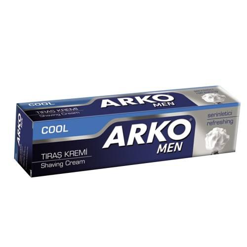 خمیر اصلاح آرکو مدل Cool حجم 94 میلی لیتر
