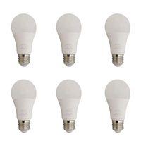 لامپ و چراغ,لامپ و چراغ نمانور