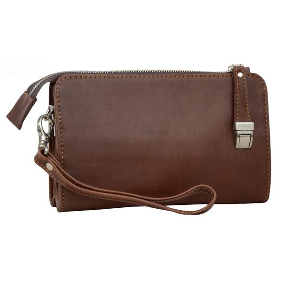 کیف دستی مردانه مدل 069
