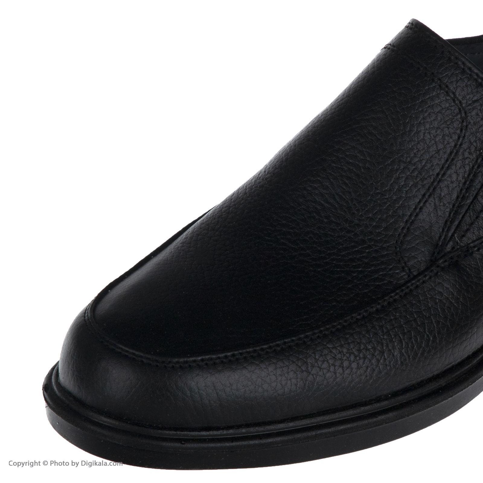 کفش روزمره مردانه بلوط مدل 7293A503101 -  - 8