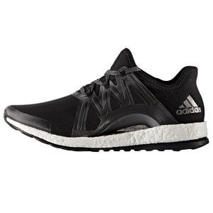 کفش مخصوص دویدن زنانه آدیداس مدل Pure Boost Xpose
