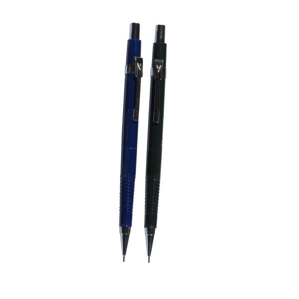 مداد نوکی 0.5 میلی متری مدل 552-1 بسته 2 عددی