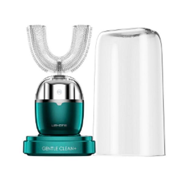 دستگاه سفید کننده دندان و مسواک برقی ویکام مدل WT-C01