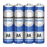 باتری قلمی پاناسونیک Hyper 1.5V thumb