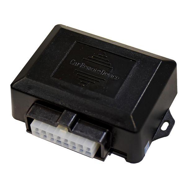 پاور ویندوز مدل GRH-4 مناسب برای پژو 206