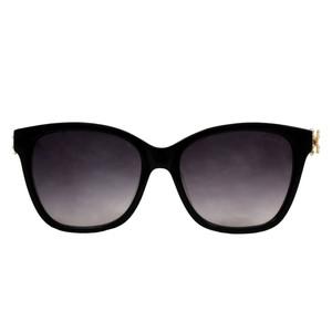 عینک آفتابی زنانه مدل C_124_480900