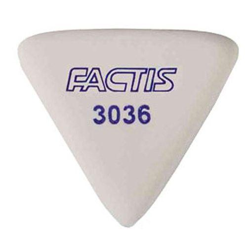 پاک کن فکتیس مدل 3036 - بسته 2 عددی