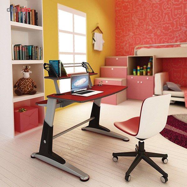 میز کامپیوتر محیط آرا مدل Brody 5140N-0106