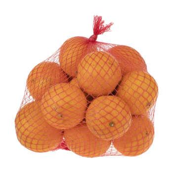 پرتقال آبگیری میوری - 2 کیلوگرم
